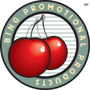 Bing Promotions